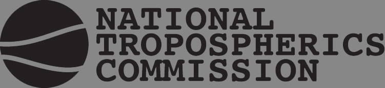 National Tropospherics Commission